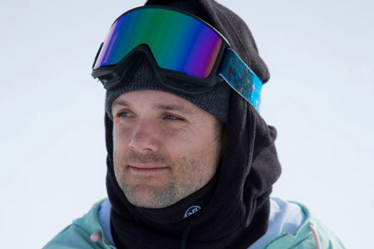 bfff76d9 It has just been announced that Louie Vito has been selected to receive the  2018 U.S. Ski & Snowboard Mike Jacoby Cup Award. The award is named after  the ...